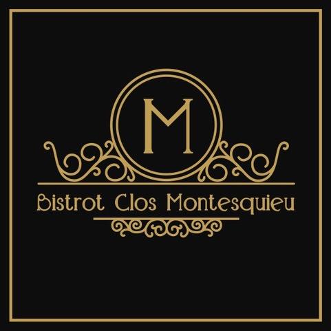 BISTROT CLOS MONTESQUIEU